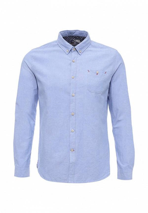 Рубашка с длинным рукавом Gianni Lupo P21-M0073GL