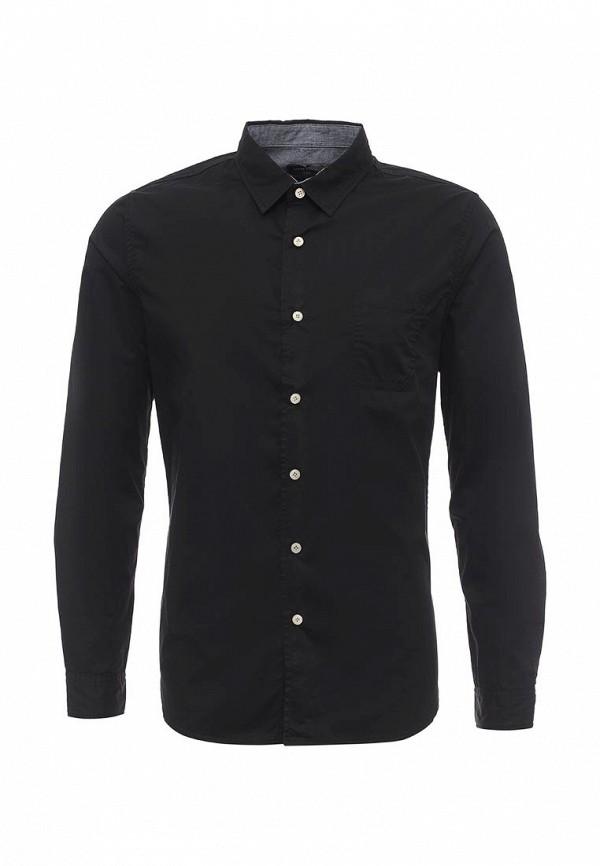 Рубашка с длинным рукавом Gianni Lupo P21-M076GL