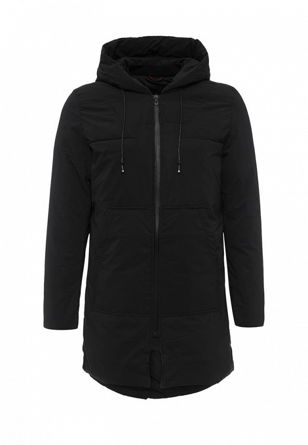 Куртка Gianni Lupo P21-W001