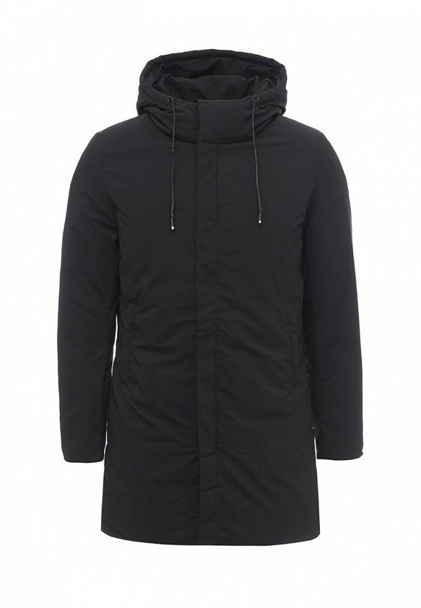 Куртка Gianni Lupo P21-W002