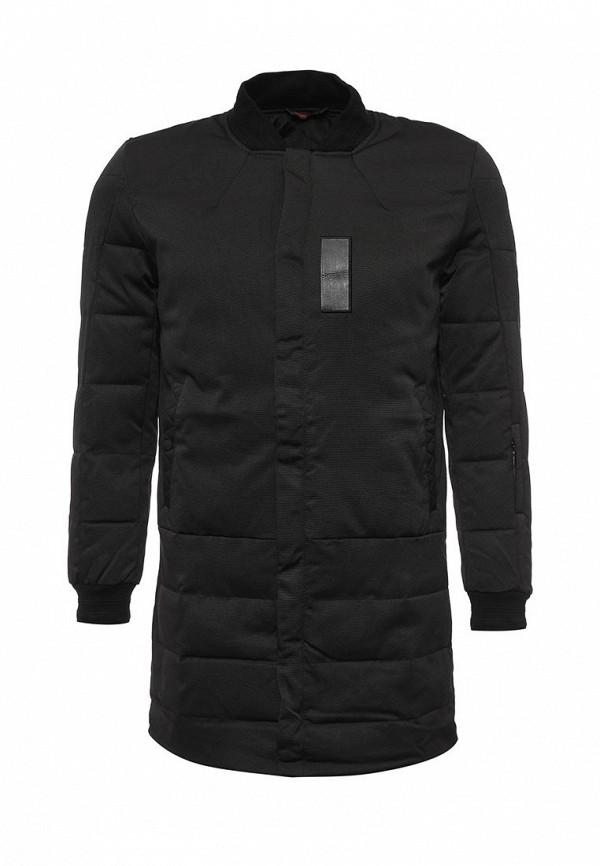 Куртка Gianni Lupo P21-W003