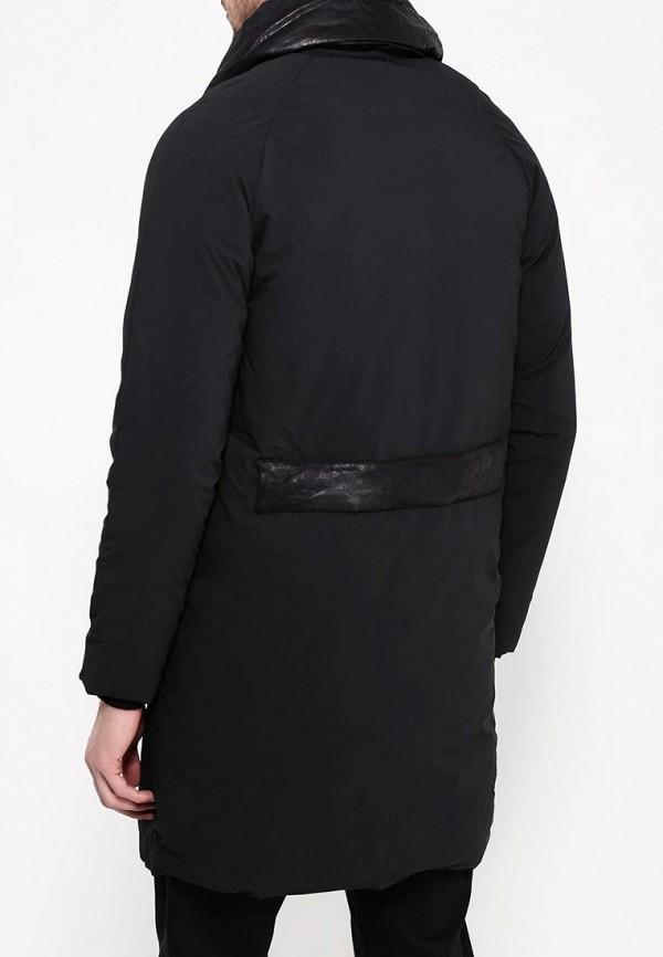 a0175f720d4 Куртка утепленная Gianni Lupo Цена  20790 руб. Интернет-магазин  Lamoda