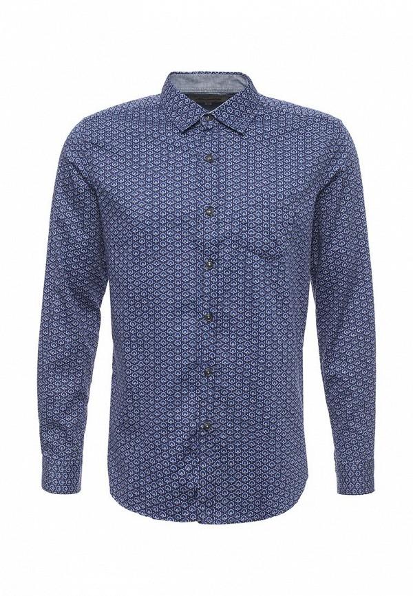 Рубашка с длинным рукавом Gianni Lupo P21-Z006
