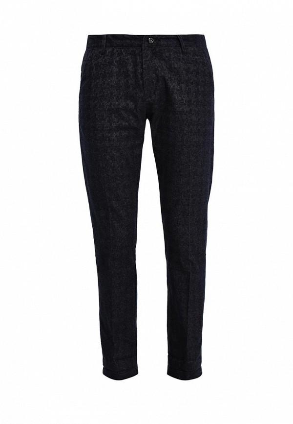 Мужские повседневные брюки Gianni Lupo P21-Y1356GL