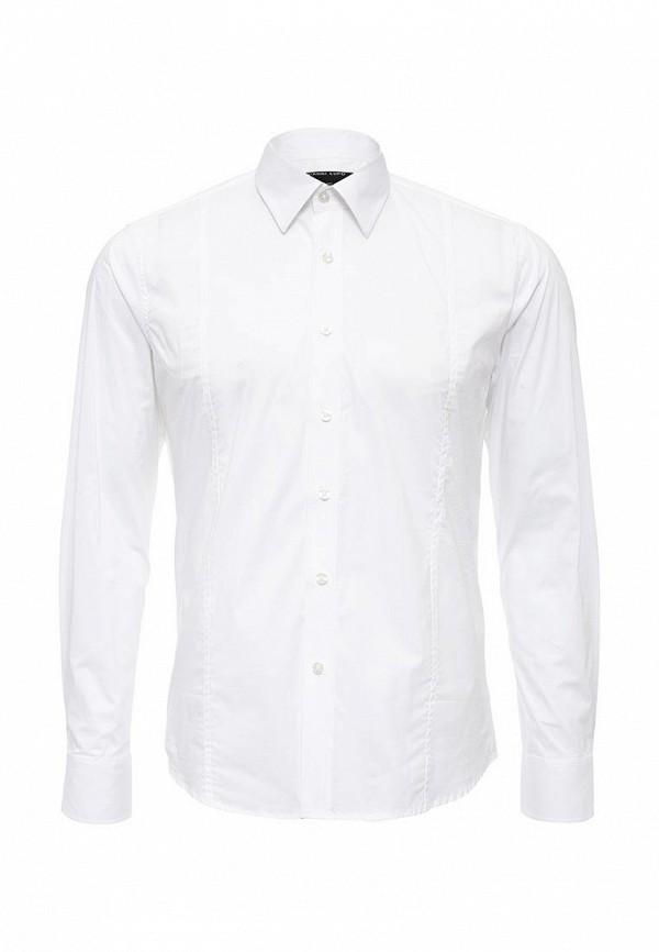 Рубашка Gianni Lupo Gianni Lupo GI030EMQEB63 джемпер gianni lupo gianni lupo gi030emnpc71