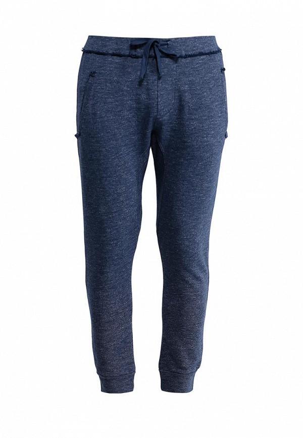 Мужские спортивные брюки Gianni Lupo D001-633