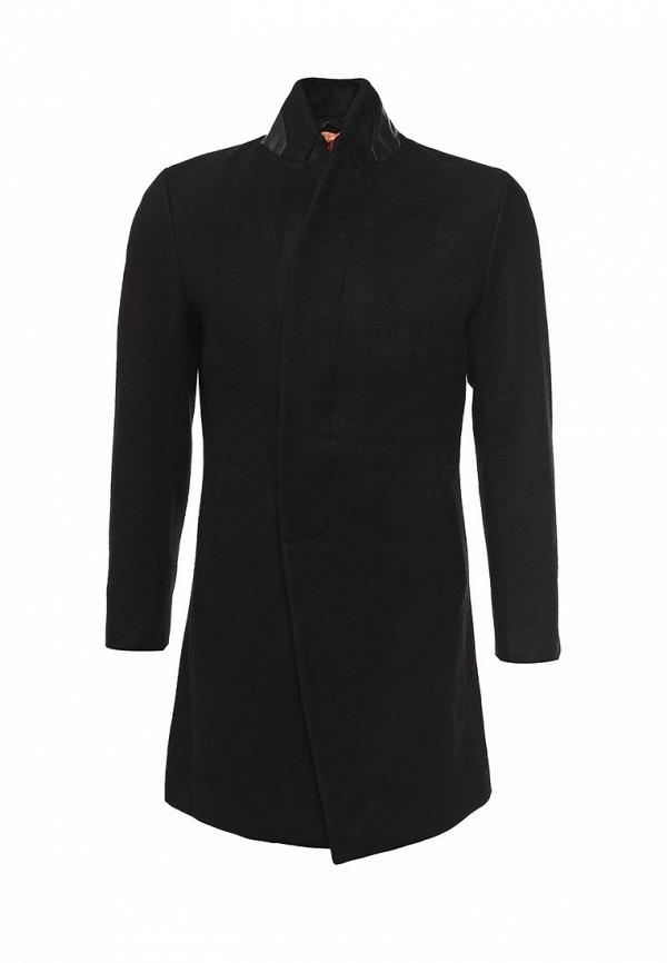 Мужские пальто Gianni Lupo D001-9019