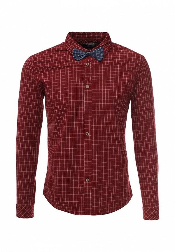 Рубашка с длинным рукавом Gianni Lupo D001-M090GL