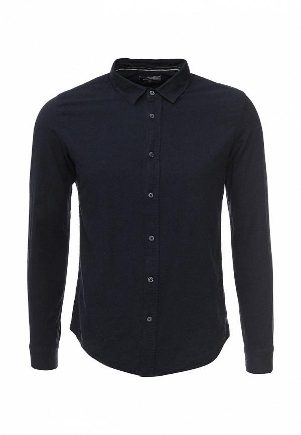 Рубашка с длинным рукавом Gianni Lupo D001-MO91GL