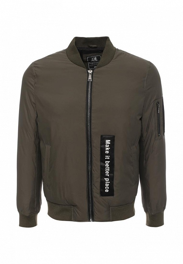 Куртка Gianni Lupo D001-GL027