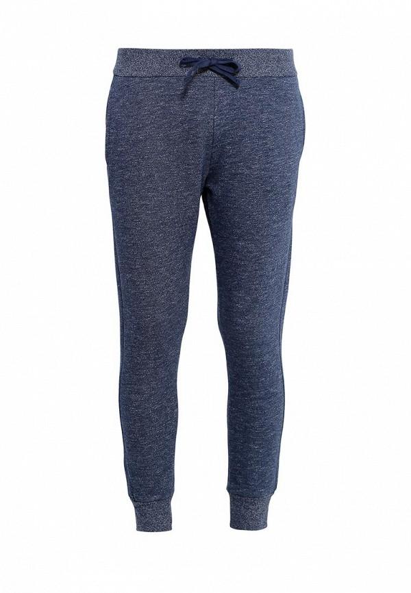 Мужские спортивные брюки Gianni Lupo D001-627