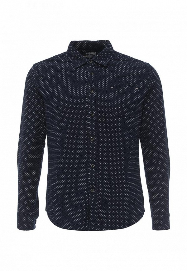 Рубашка с длинным рукавом Gianni Lupo D001-M100GL