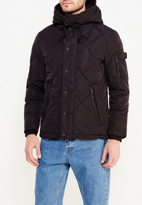 Куртка утепленная Gianni Lupo Gianni Lupo GI030EMYJX39 джемпер gianni lupo gianni lupo gi030emymk76