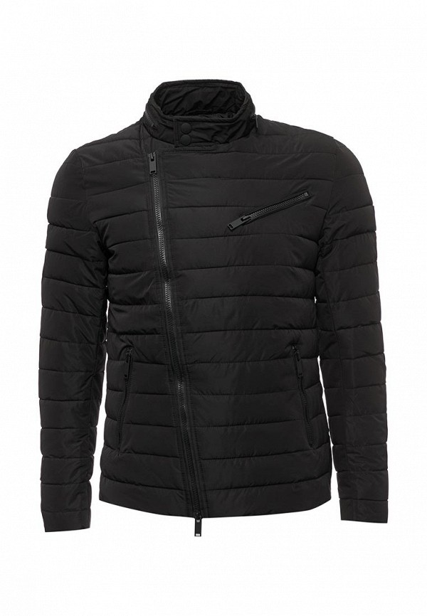 Куртка утепленная Gianni Lupo Gianni Lupo GI030EMYJX41 кардиган gianni lupo gianni lupo gi030emyml20