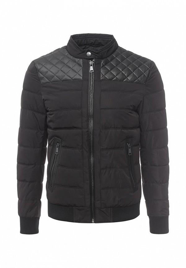 Куртка утепленная Gianni Lupo Gianni Lupo GI030EMYJX44 кардиган gianni lupo gianni lupo gi030emyml20