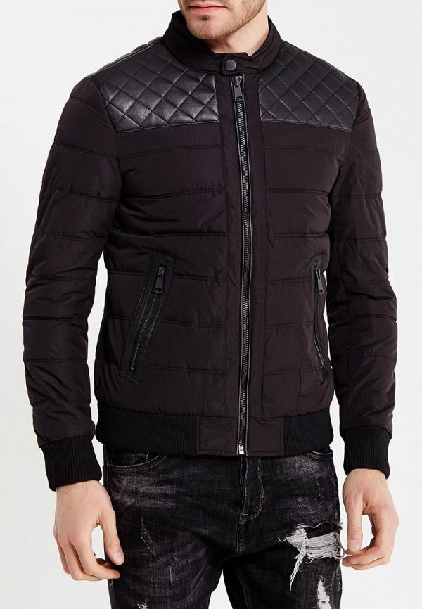 Куртка утепленная Gianni Lupo Gianni Lupo GI030EMYJX44 джемпер gianni lupo gianni lupo gi030emymk76