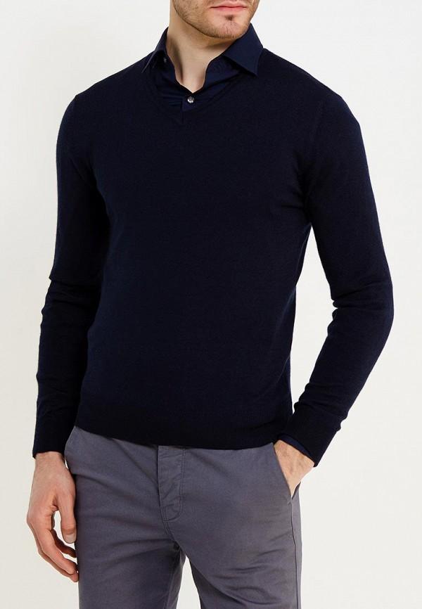 Пуловер Gianni Lupo Gianni Lupo GI030EMYJX57 джемпер gianni lupo gianni lupo gi030emymk76