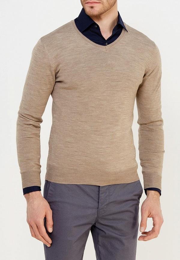 Пуловер Gianni Lupo Gianni Lupo GI030EMYJX58 свитшот gianni lupo gianni lupo gi030emyml27