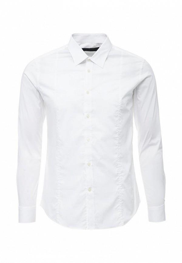 Рубашка Gianni Lupo Gianni Lupo GI030EMYJX69 кардиган gianni lupo gianni lupo gi030emyml20