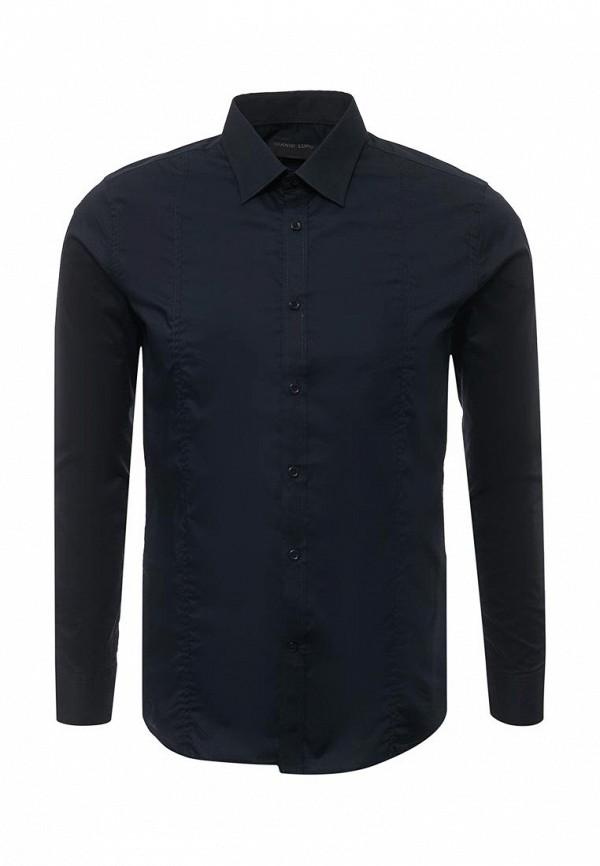 Рубашка Gianni Lupo Gianni Lupo GI030EMYJX70 кардиган gianni lupo gianni lupo gi030emyml20