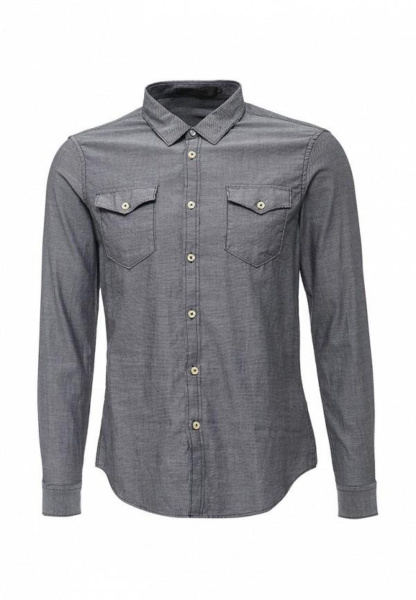 цены на Рубашка Gianni Lupo Gianni Lupo GI030EMYJX75 в интернет-магазинах