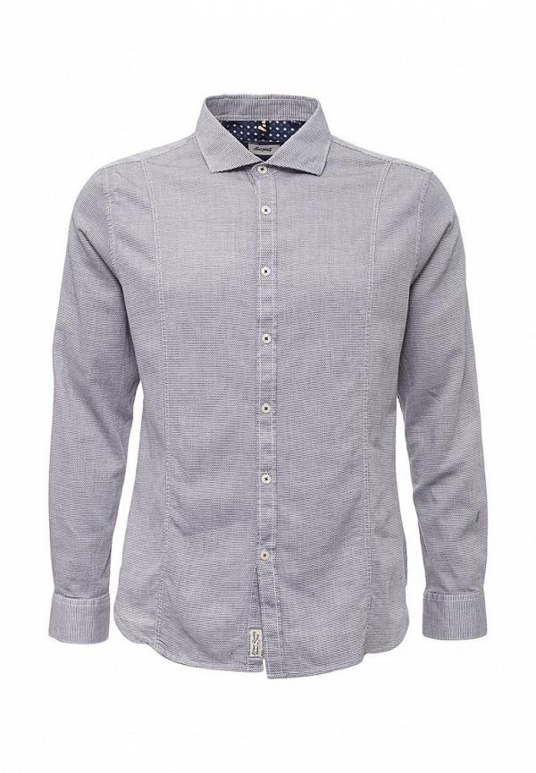 цены на Рубашка Gianni Lupo Gianni Lupo GI030EMYJX84 в интернет-магазинах
