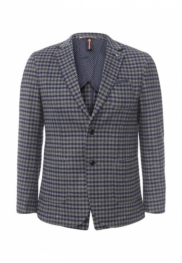 цены на Пиджак Gianni Lupo Gianni Lupo GI030EMYJX87 в интернет-магазинах