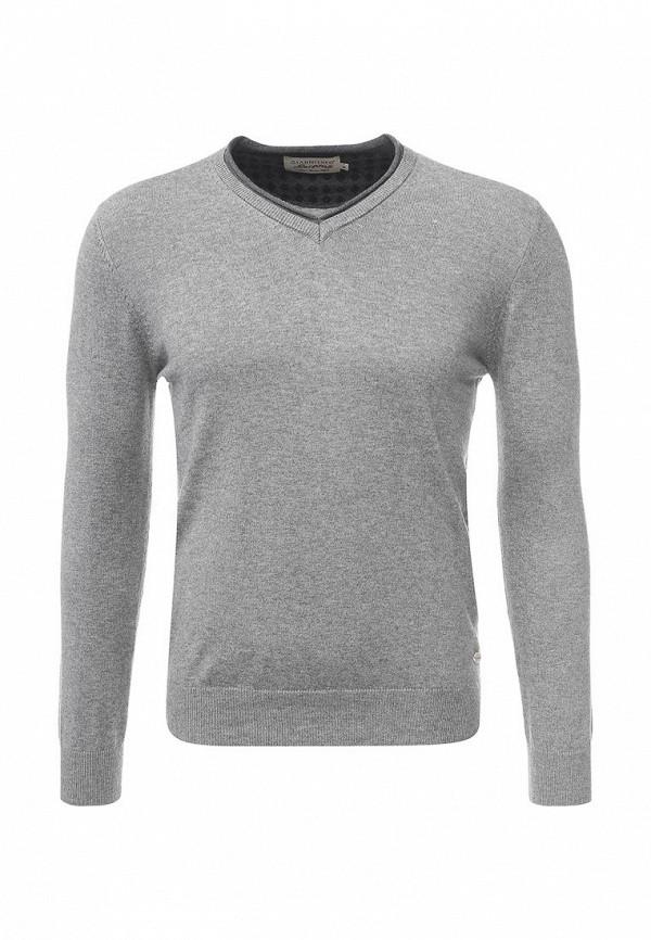 Пуловер Gianni Lupo Gianni Lupo GI030EMYJX89 кардиган gianni lupo gianni lupo gi030emyml20