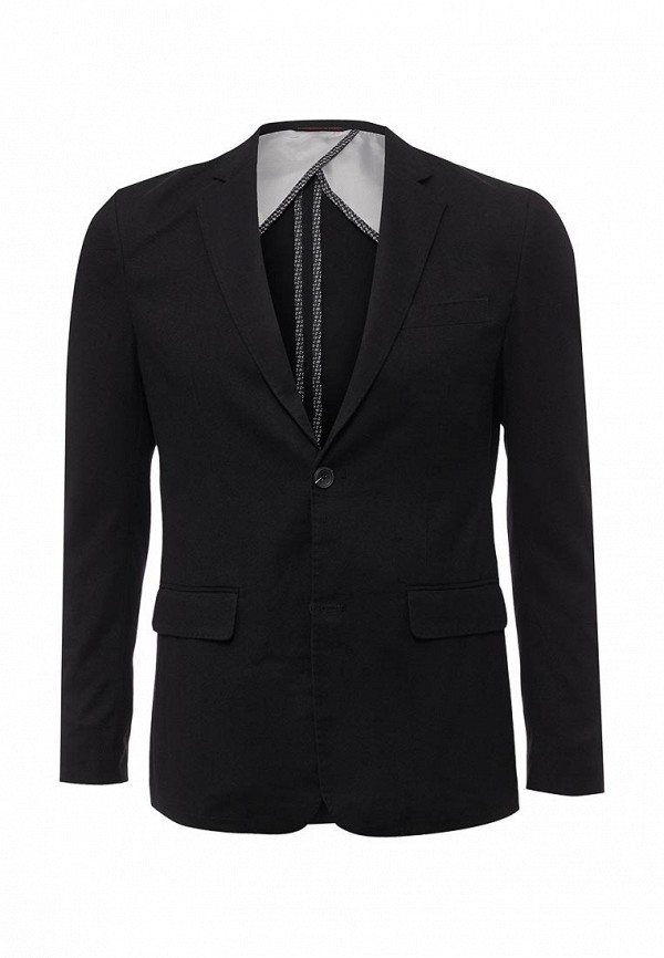 цены на Пиджак Gianni Lupo Gianni Lupo GI030EMYJX90 в интернет-магазинах