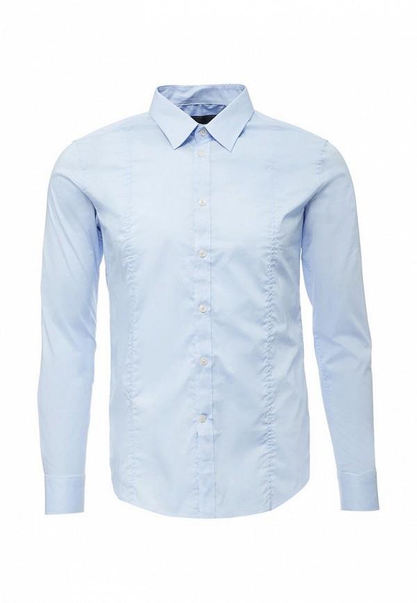 Рубашка Gianni Lupo Gianni Lupo GI030EMYJY89 кардиган gianni lupo gianni lupo gi030emyml20