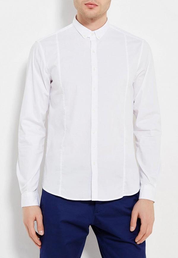 Рубашка Gianni Lupo Gianni Lupo GI030EMYMK46 джемпер gianni lupo gianni lupo gi030emymk76
