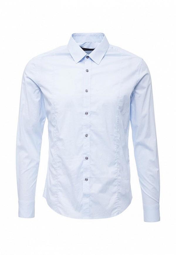 Рубашка Gianni Lupo Gianni Lupo GI030EMYMK49 кардиган gianni lupo gianni lupo gi030emyml20