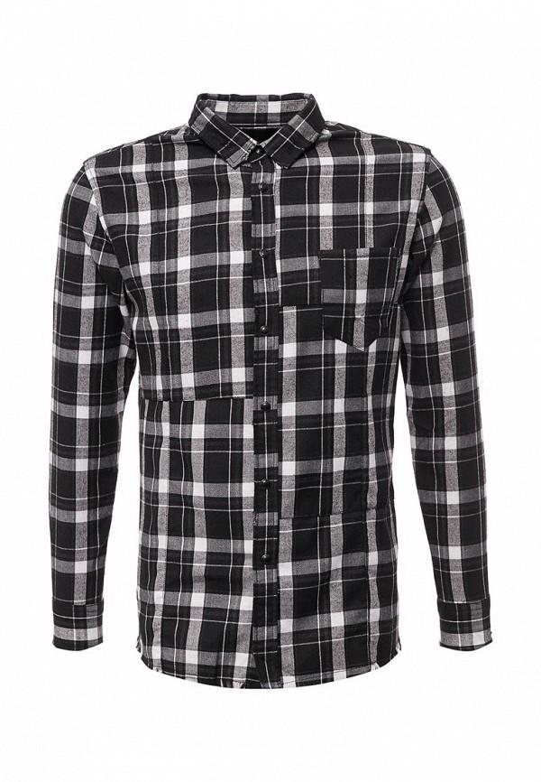цены на Рубашка Gianni Lupo Gianni Lupo GI030EMYMK50 в интернет-магазинах