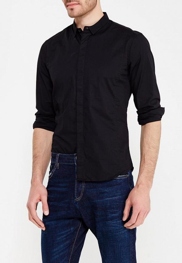 цены на Рубашка Gianni Lupo Gianni Lupo GI030EMYMK51 в интернет-магазинах