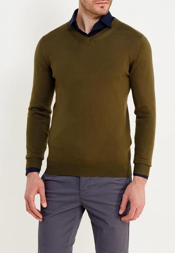 Пуловер Gianni Lupo Gianni Lupo GI030EMYMK62 джемпер gianni lupo gianni lupo gi030emymk76