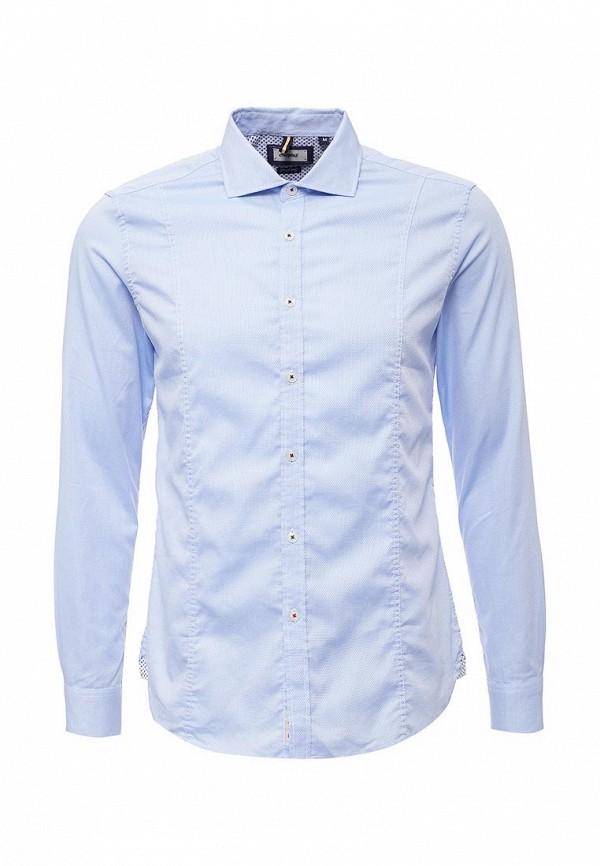 Рубашка Gianni Lupo Gianni Lupo GI030EMYMK78 кардиган gianni lupo gianni lupo gi030emyml20