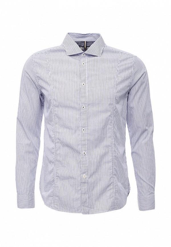 Рубашка Gianni Lupo Gianni Lupo GI030EMYMK84 кардиган gianni lupo gianni lupo gi030emyml20