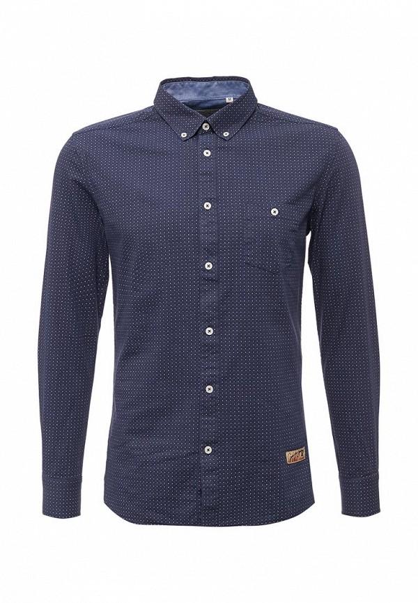 цены на Рубашка Gianni Lupo Gianni Lupo GI030EMYMK87 в интернет-магазинах