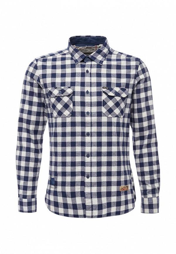цены на Рубашка Gianni Lupo Gianni Lupo GI030EMYMK89 в интернет-магазинах