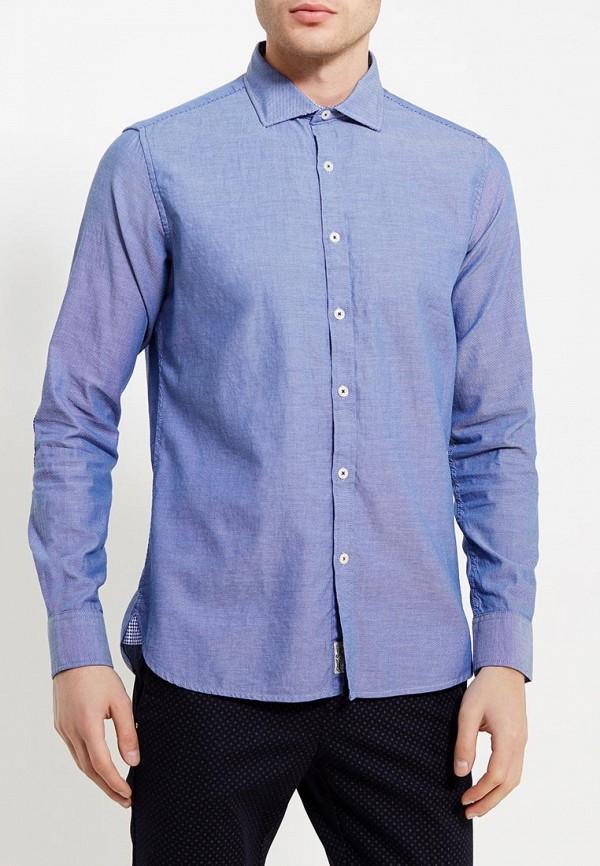 Рубашка Gianni Lupo Gianni Lupo GI030EMYMK93 тройник эра 60х204 d100мм пласт бел