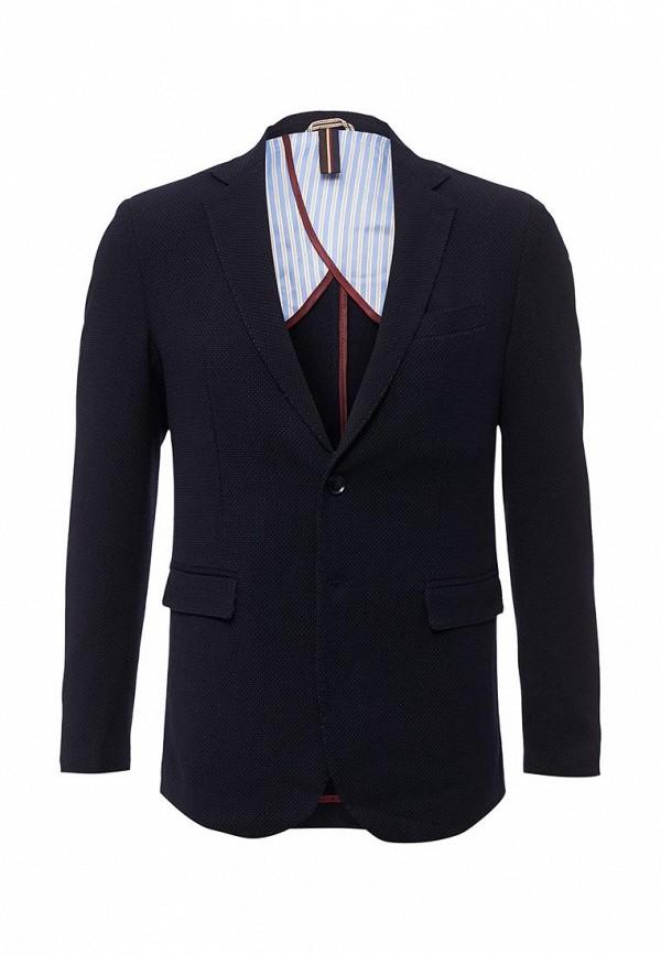 цены на Пиджак Gianni Lupo Gianni Lupo GI030EMYMK98 в интернет-магазинах