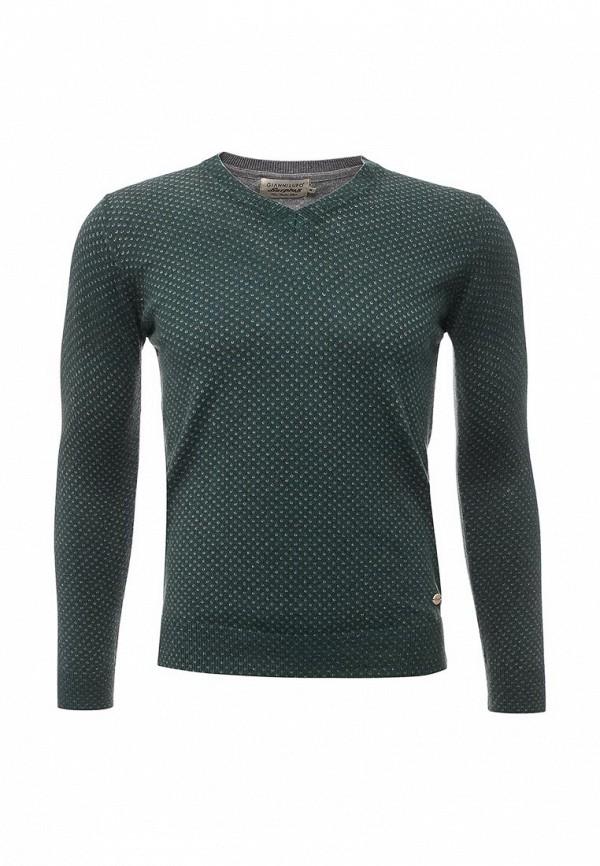 Пуловер Gianni Lupo Gianni Lupo GI030EMYML01 кардиган gianni lupo gianni lupo gi030emyml20