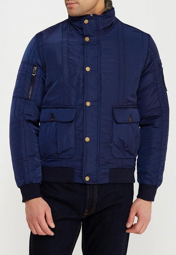 Куртка утепленная Giorgio Di Mare Giorgio Di Mare GI031EMZFD33