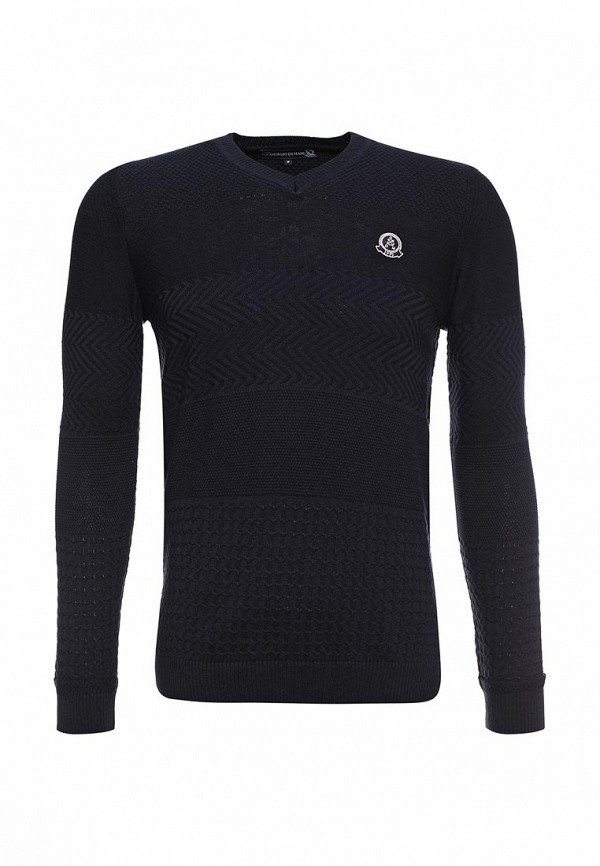 Пуловер Giorgio Di Mare Giorgio Di Mare GI031EMZFD54 подарочный набор giorgio armani acqua di gio for men