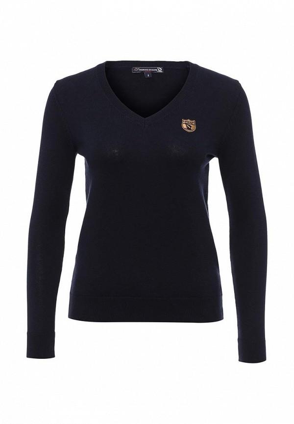 Пуловер Giorgio Di Mare Giorgio Di Mare GI031EWNYI27 подарочный набор giorgio armani acqua di gio for men