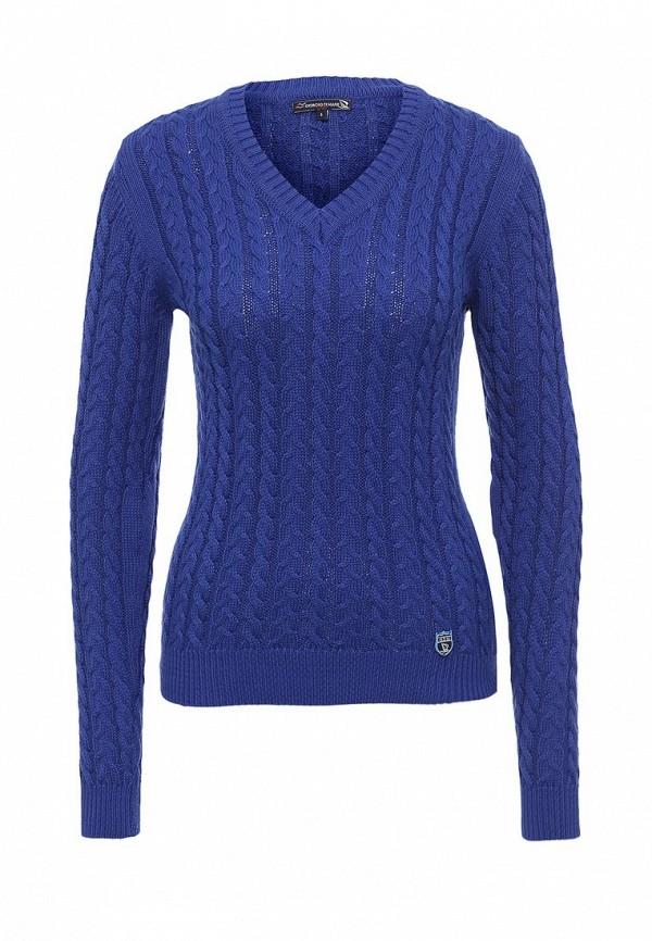 Пуловер Giorgio Di Mare Giorgio Di Mare GI031EWNYJ01 подарочный набор giorgio armani acqua di gio for men