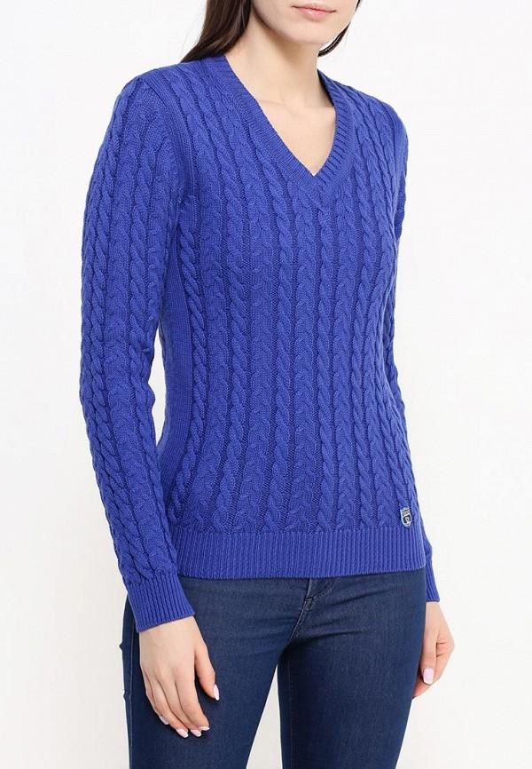 Купить Красивый Пуловер Женский