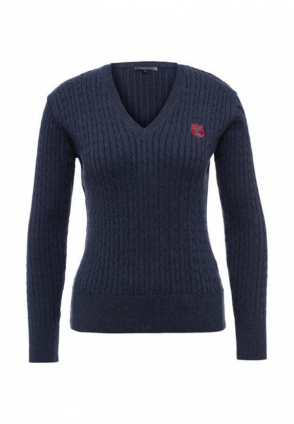 Пуловер Giorgio Di Mare Giorgio Di Mare GI031EWNYJ03 подарочный набор giorgio armani acqua di gio for men