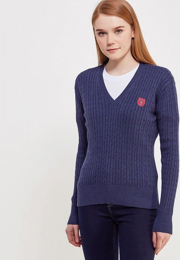Пуловер Giorgio Di Mare Giorgio Di Mare GI031EWNYJ03 цены онлайн