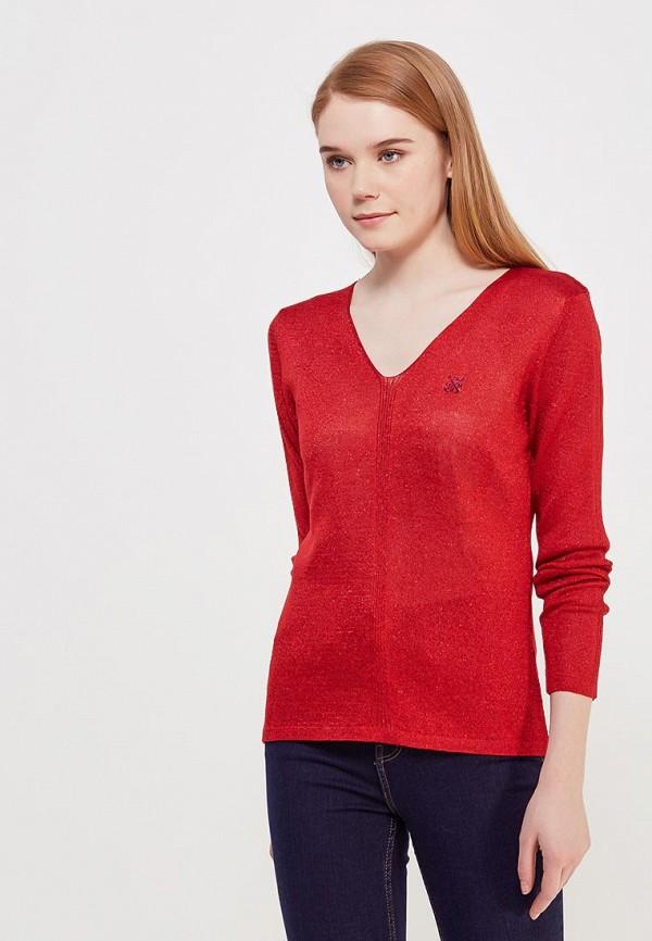 Пуловер Giorgio Di Mare Giorgio Di Mare GI031EWNYJ19 цены онлайн